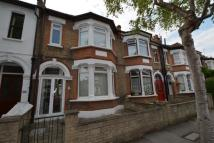 3 bedroom Terraced home in Halstead Road, Wanstead