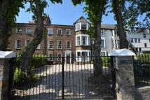 Terraced property for sale in Whipps Cross Road, London