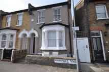 1 bed Flat in Mansfield Road, Wanstead