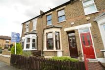 2 bed Terraced house in Voluntary Place, Wanstead