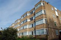 Flat for sale in Queenswood Gardens...
