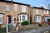 3 bed semi detached house to rent in Halstead Road, Wanstead