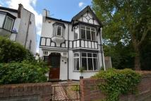 6 bedroom Detached property for sale in Park Road, Wanstead