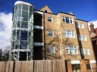 2 bedroom Flat for sale in Hermon Hill, Wanstead