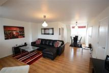 Flat for sale in Victory Road, Wanstead