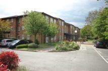 Flat in Ennerdale Court, Wanstead