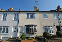 2 bed Terraced home in Cowley Road, Wanstead...
