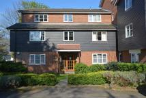 2 bedroom Flat to rent in Grosvenor Road, Wanstead...