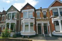Terraced house for sale in Spratt Hall Road...