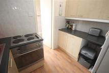 Flat to rent in East Barnet Road East...