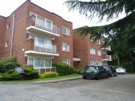 1 bedroom Flat to rent in Laburnum Lodge Hendon...