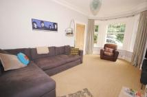 3 bed Flat to rent in Camden Street Camden