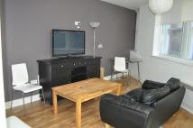 Flat to rent in Gallia Road Highbury