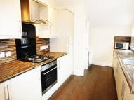 2 bedroom Flat to rent in Maxim Road Winchmore Hill