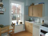 2 bedroom Flat in Holly Hill Winchmore Hill