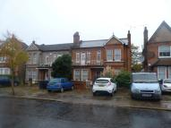 1 bed Flat to rent in St Marks Road Bush Hill...