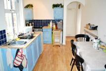 1 bedroom Flat in Highbury Place Highbury