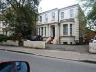 Flat to rent in West End Lane Hampstead