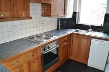 Flat to rent in Hazelwood Road Enfield