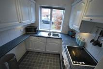 Flat to rent in Acol Road Hampstead
