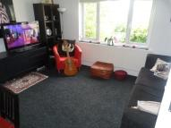 2 bed Flat to rent in Great North Road East...
