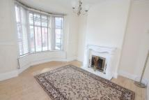 2 bed Flat in Holly Hill Winchmore Hill