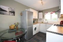 2 bed Flat in Bancroft Avenue East...