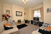 1 bedroom Flat to rent in Malden Cresent Chalk Farm