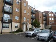 1 bedroom Flat to rent in Gilson Place Muswell Hill