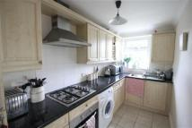 1 bed Flat in George Cresent Muswell...