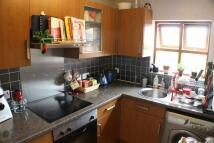 1 bedroom Flat to rent in Kendal Street Paddington