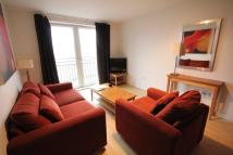 1 bedroom Flat in Woodland Rise Muswell...