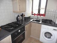 Flat to rent in Elmshurst Cresent East...