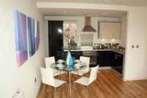 Flat to rent in Platt Street Euston