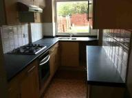 4 bedroom Terraced property to rent in Kimberley road Upper...