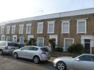 3 bed Terraced property to rent in Harmood street Camden