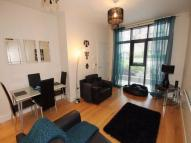 3 bed Flat to rent in Bayham Street Camden