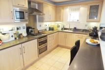 3 bedroom Flat to rent in Miller Street Camden Town