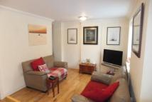3 bedroom Flat in Mornington Cresent...