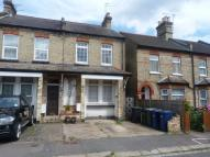 1 bedroom Flat to rent in Lancaster Road East...