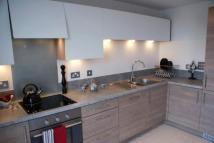 Flat to rent in Inverness Place...