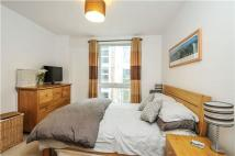 Flat in Albion Street Bayswater