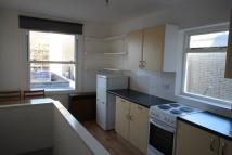 Apartment to rent in Munro News W10,