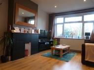 2 bedroom Flat in Villers Court, N20