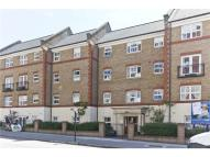 Flat for sale in Pegasus Court, Horn Lane...