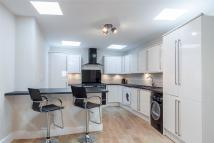 Cottage for sale in Castle Place, W4