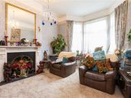 6 bedroom Terraced house in Baldwyn Gardens, W3