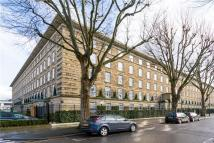 Flat for sale in Bromyard House...