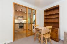 1 bedroom Flat to rent in Beechwood Grove, W3