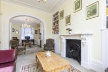 house for sale in Mill Hill Road, W3